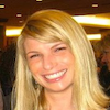 Democratic Rep. Brittany Pettersen