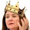 Queen DeGette feature pic