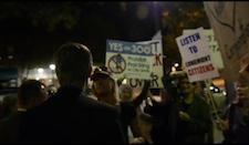 http://coloradopeakpolitics.com/wp-content/uploads/2012/12/Hick-Longmont-Fracking-Protest.jpg