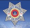 CO Sheriff logo