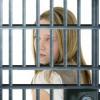 Teen Jail