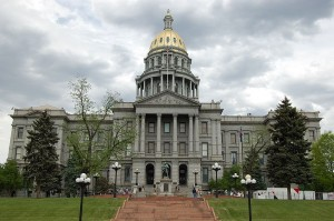 Colorado-State-House