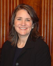 220px-Diana_DeGette,_official_Congressional_photo