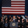 Some Sheriffs would rather stand with Obama and Bloomberg, rather than for their constituents' 2nd Amendment rights