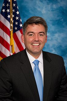 220px-Cory_Gardner,_Official_Portrait,_112th_Congress