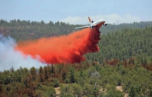 Ian-James-2-Tanker-911-pulling-up-just-after-a-drop-on-the-Poco-Fire-June-15-2012-smaller