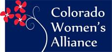 """RIGHT TRACK"": Colorado Women's Alliance Launches 3 Ads On Douglas County Schools"