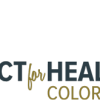 ConnectforHealthLogo