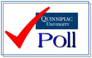 Quinnipiac-poll