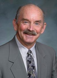 Sen. Mike Merrifield