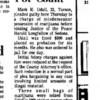 Udall Arizona Daily Sun 07.06.73