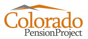 colorado-pension-project-logo-final