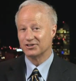 PEAKFEED: Coffman Nails Veterans Affairs for Rewarding Incompetence