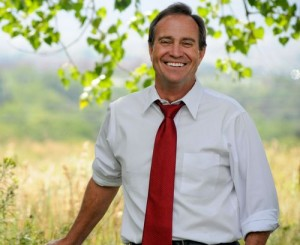 Rep. Perlmutter, courtesy of his Twitter profile