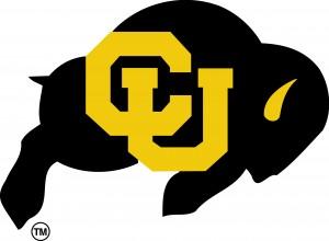 cu_logo2 (1)