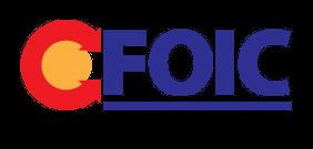 CFOIC_Logo_71