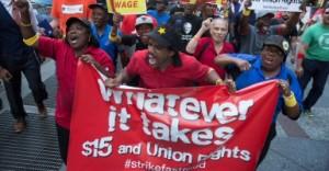 Daily Signal Minimum Wage
