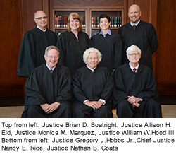 Justices2014withCaption