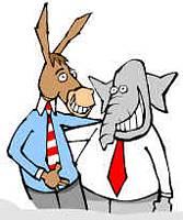 bipartisan