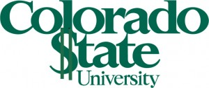CSU logo edited