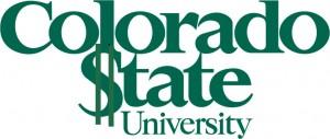 CSU logo edited