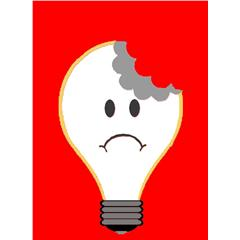 Sad_Lightbulb-uw7rrh-d