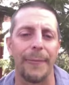 Cliff Wilmeng, whacktivist.