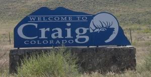 Craig Colorado