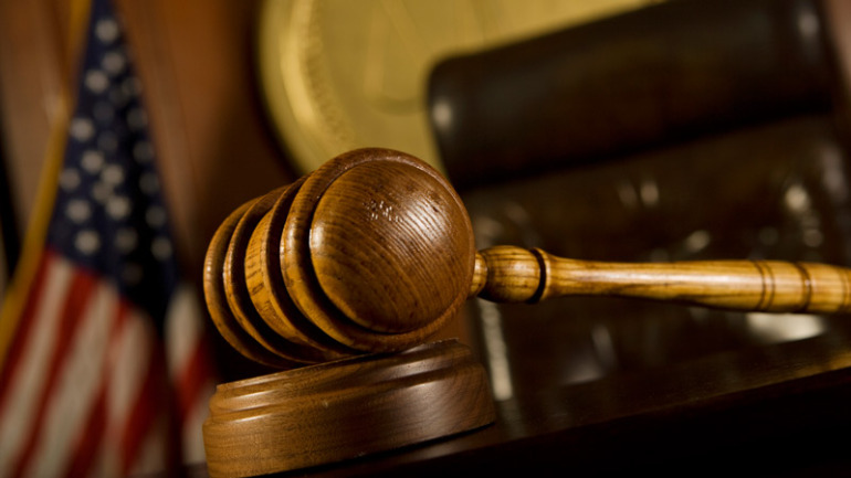 Spouse of Arvada Democrat temporarily suspended from practicing law