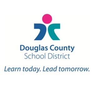 douglas-county-schools