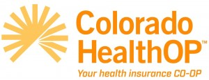 Colorado Health OP