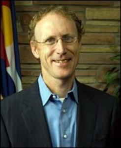 Shaun McGrath