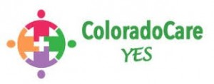 Colorado Care