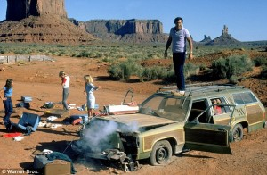 2773876500000578-3035929-History_repeating_itself_The_Family_Truckster_which_also_appears-a-50_1428861888765