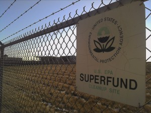 SuperfundFadrowskiDrumDisposal20120104