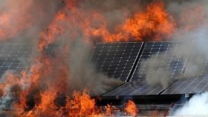 fire_solar