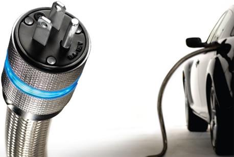 plug-in-hybrid-car-phev-bev