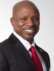 Comm Darryl Glenn photo for web 450