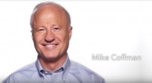 Mike Coffman One of Us