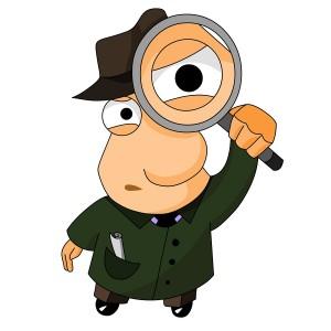 magnifying-glass-detective-9875_0dc4603c0e0b7dfe4515c58822eb8cca