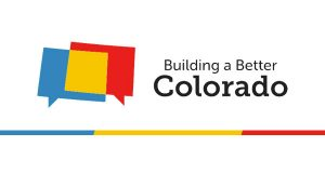 building-a-better-colorado-logo