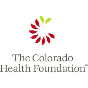 colorado-health-foundation