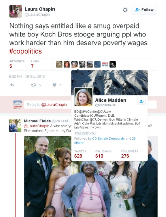 alice-madden-white-privilege