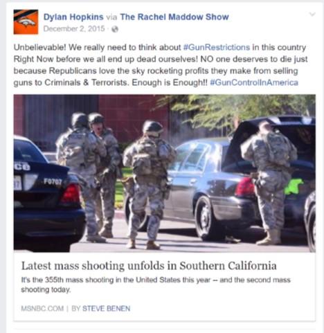 gun-control-hopkins