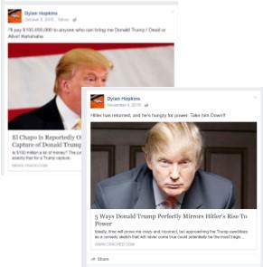 hopkins-calls-for-trumps-death