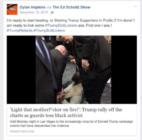 hopkins-hates-deplorables