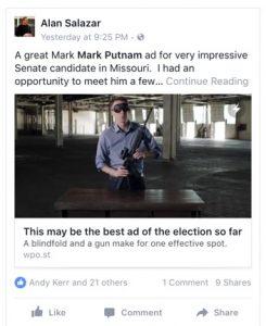 mark-putnam
