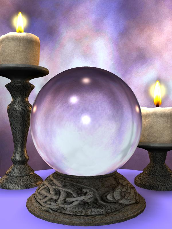 Colorado Peak Politics | crystal-ball