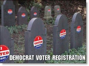 headstones-democrat-voter-registration-fraud