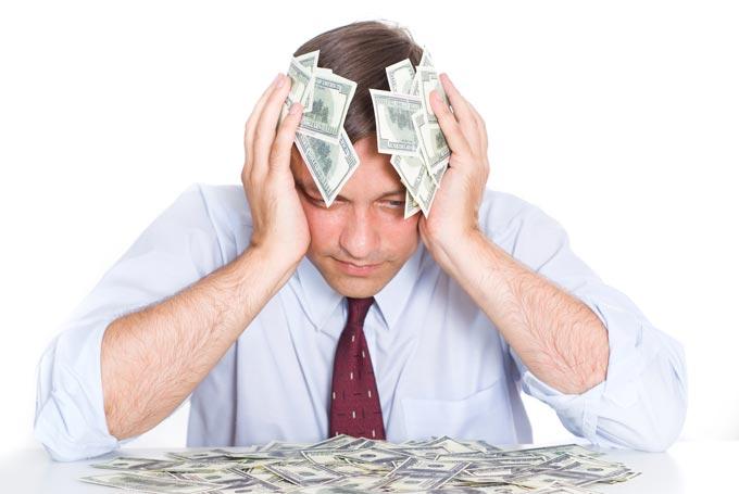 क्या आप जानते हैं Business Loan के लाभ के साथ ही नुकसान भी हैं ?